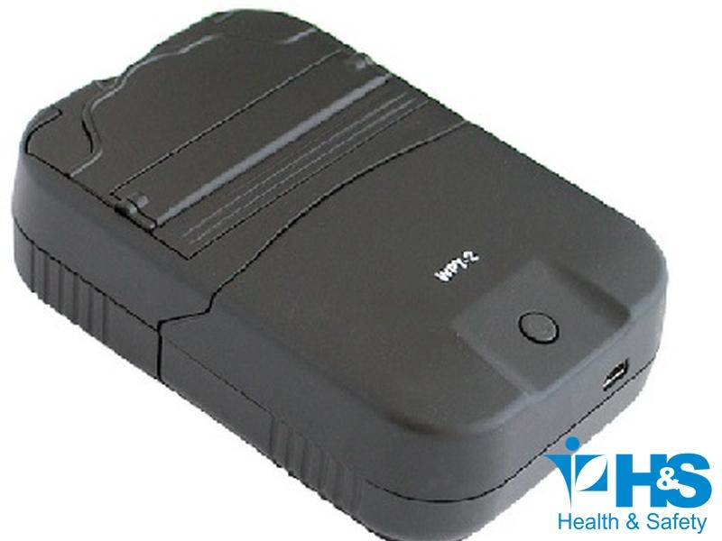 Acessórios-Impressoras-Kit Impressora Termica para MarkX
